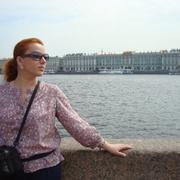 ЛюдмилкА, 38 лет, Рыбы