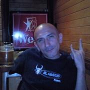 Руслан, 51 год, Дева