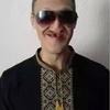 Володимир, 27, г.Зборов