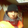 Иван, 24, г.Белово