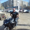 Евгений, 48, г.Челябинск