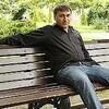 аслан, 42, г.Краснодар