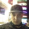 иван, 29, г.Обнинск