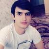 Сахат, 27, г.Ашхабад