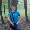 Богдан, 44, г.Смела