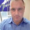 Василий, 38, г.Кинешма