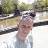 Юрий, 28, г.Калуга