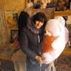 Ирина, 41, г.Витебск