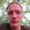 Андрей, 26, г.Иваново