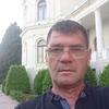 Николай, 52, г.Красноперекопск