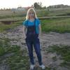 Любовь, 35, г.Троицк