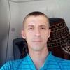 Сердей, 33, г.Сызрань