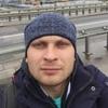 Stas, 27, г.Gdynia