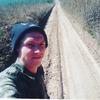 Льоша, 23, г.Городище