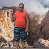 Андрей, 43, г.Симферополь
