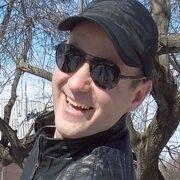 Жека, 38, г.Щекино