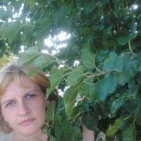 Ната, 31 год, Лев, Темрюк