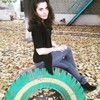 Кристина, 29, г.Донецк