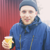 Andrey shmyrko, 26, Varash