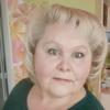 Ольга, 60, г.Новоуральск