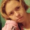 Яна, 35, г.Санкт-Петербург