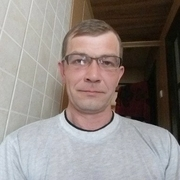 Вадим 40 Лепель
