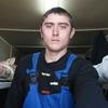 Андрей, 30, г.Красноармейское