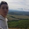 Andrey, 21, Belogorsk