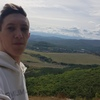 Андрей, 21, г.Белогорск
