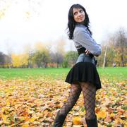 Юлия, 34, г.Апрелевка