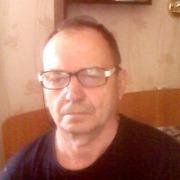 Сергей, 64, г.Лениногорск