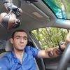 Elnur, 37, г.Фрязино