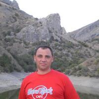 Игорь, 50 лет, Рыбы, Черновцы