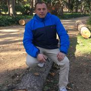 Ростислав 40 Таррагона