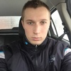 lis, 31, Sovetsk