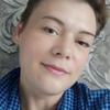 Екатерина, 41, г.Адлер