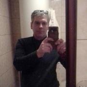 Дмитрий Макаренко, 45, г.Гатчина