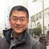 Cheng Wei, 60, г.Джексонвилл