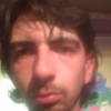 Krisztian, 20, г.Будапешт