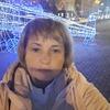 Elena, 49, Bryansk