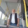 Юрий, 66, г.Bad Oldesloe