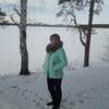 Татьяна, 43, г.Челябинск