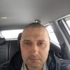 Александр, 44, г.Ульяновск