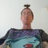 Brandon, 27, Rapid City