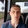 Александр, 33, г.Новый Уренгой