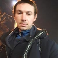 Витя, 34 года, Дева, Киев