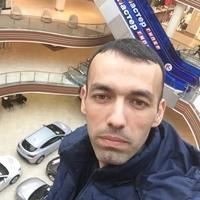 coni, 34 года, Овен, Москва