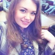 Наталия, 23, г.Первоуральск