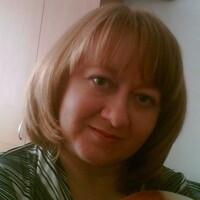 Яна, 39 лет, Близнецы, Екатеринбург