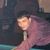 big_alex_2006, 33, г.Луганск